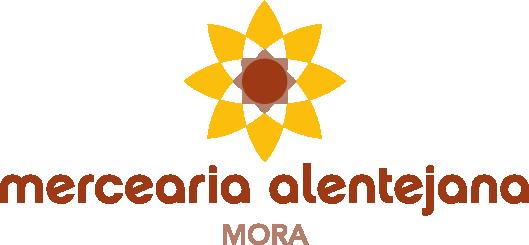 Mercearia Alentejana Logo